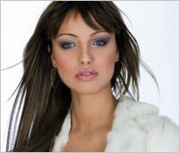makeup_tip.jpg